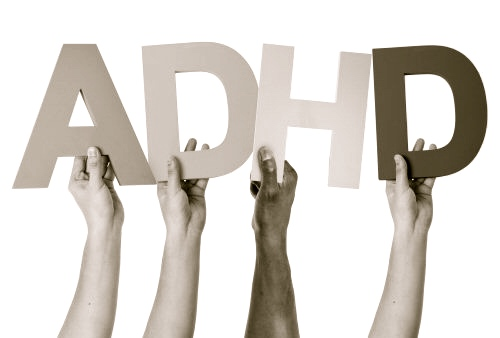 ADHD Coaching in Baltimore, MD